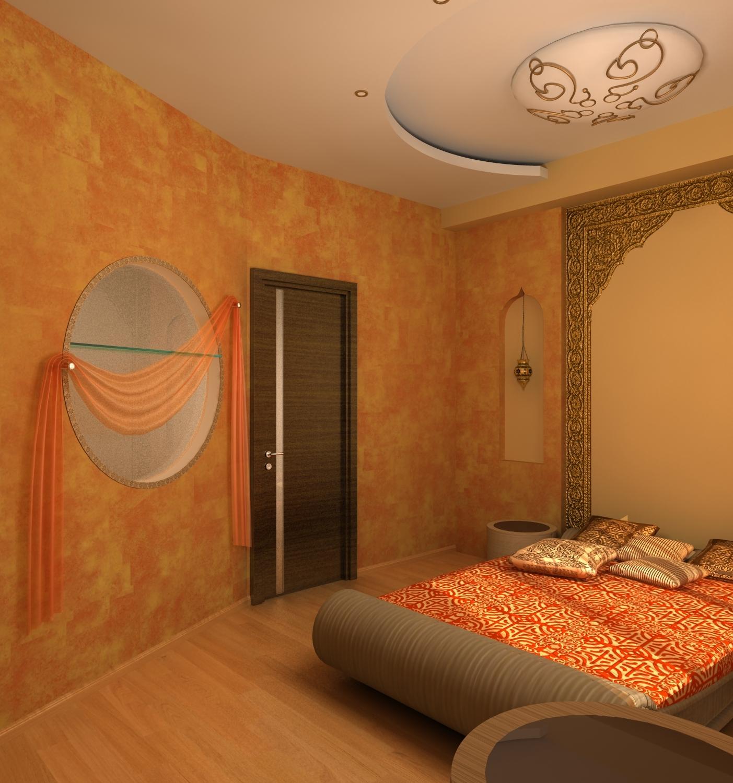 4-х комнатная квартира, ул. Депутатская
