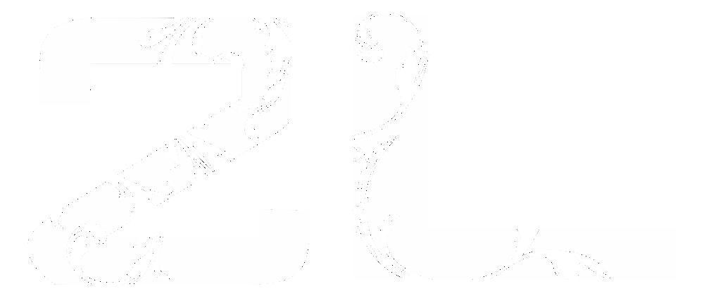 2L-NSK. Дизайн студия Людмилы Бедаловой