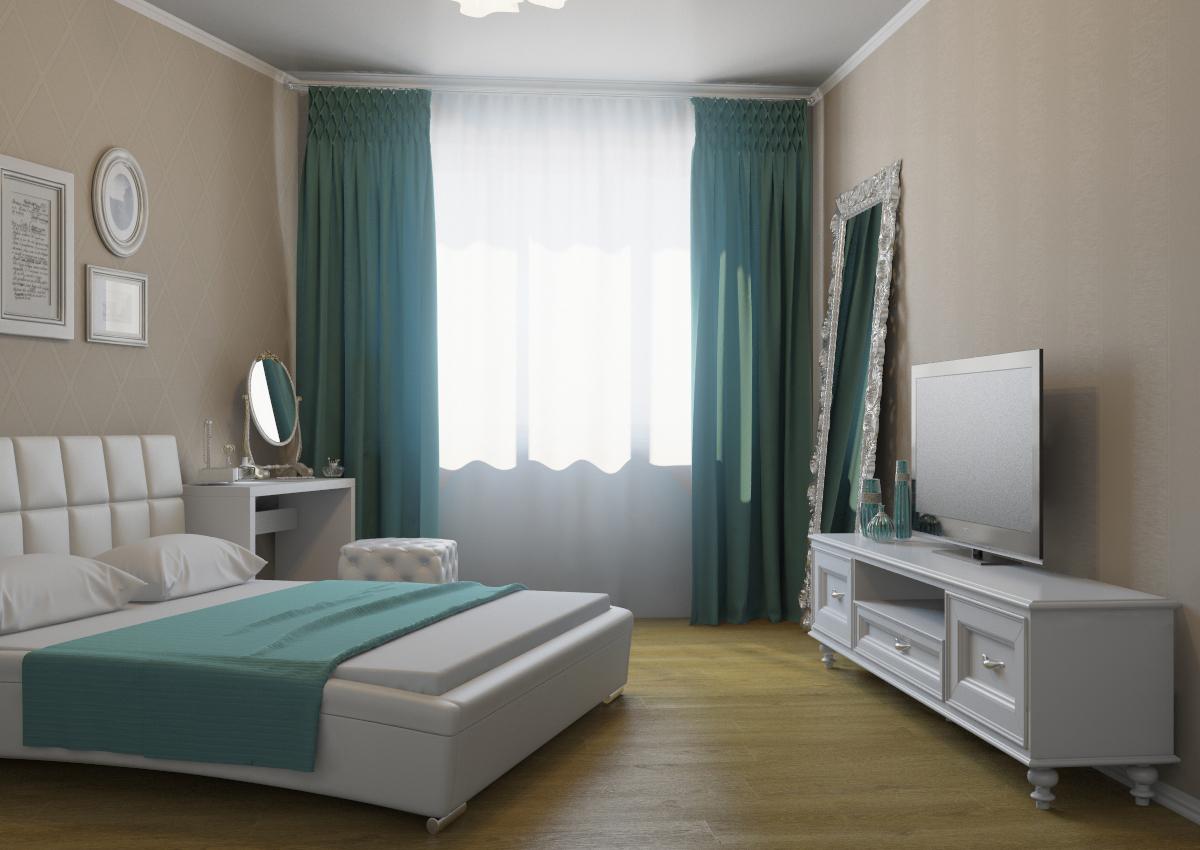 Квартира 3 ком. по Д. Ковальчук 250